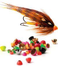 Pro Sportfisher - Pro Cones