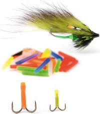 Pro Sportfisher - Hookguides