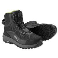 Orvis PRO BOA Wading Boots
