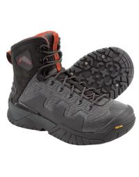 Simms G4 Pro Boot