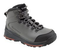 Simms Woman's Vaportread Boot
