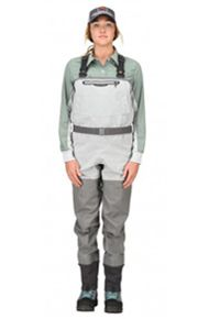 Simms Woman's G3 Guide Waders