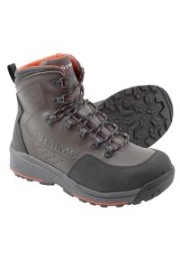 Simms Freestone Boots