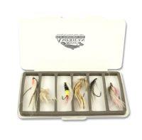 Kiene's Slim Magnetic Boxes