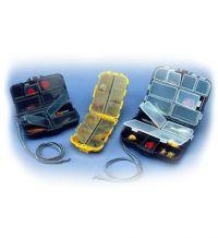 Angler Sport Deluxe Folding Boxes