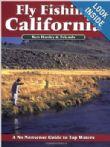 NO NONSENSE GUIDE TO FLY FISHING CALIFORNIA: 2ND