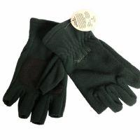 Kiene's Wilderness Pro Fingerless Bunting Gloves