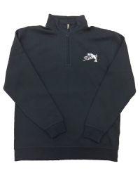 Kiene's Sundowner II Quarter Zip Pullover - Sale
