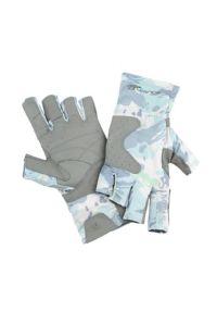 Simms Solarflex Guide Sun Gloves