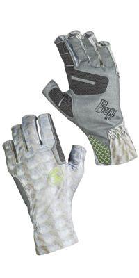 Buff ELITE Glove