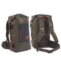 Fishpond Windriver Roll Top Backpack