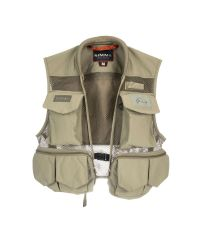 Simms Tributary Vest