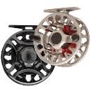 Waterworks ULA Force Reel, Force Reel, Ultra Large Arbor Reel