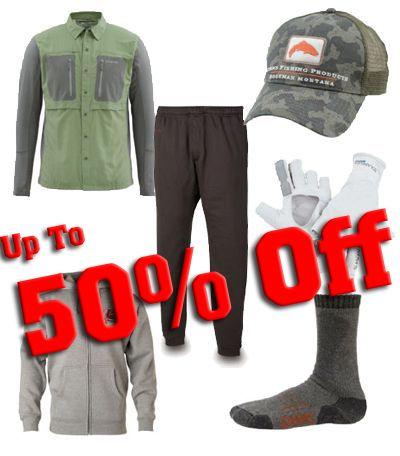 Sportswear, Outerwear, Headwear