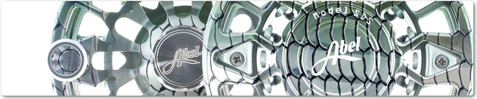 Abel SD Series